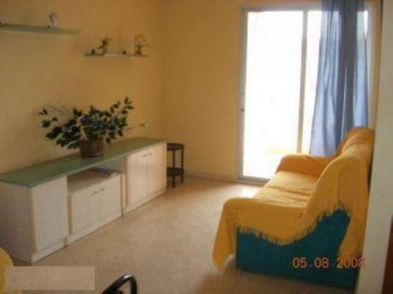 apartamentos alquiler 470 euros valencia campanar