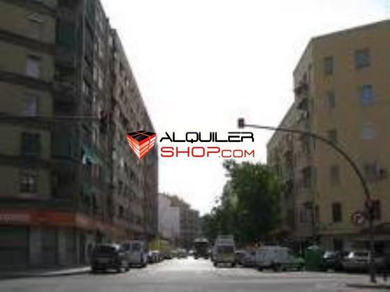 pisos alquiler 475 euros valencia marxalenes