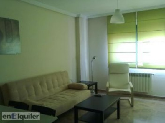 apartamentos alquiler 550 euros albacete san pablo