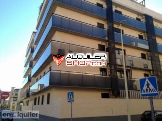 pisos alquiler 440 euros puerto de sagunto puerto de sagunto