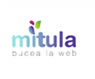 software inmobiliaria